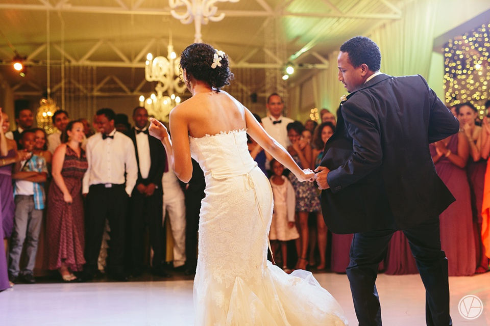 Vividblue-Mohamed-Janine-Wedding-Molenvliet-Photography150