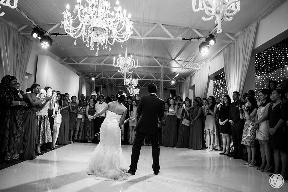 Vividblue-Mohamed-Janine-Wedding-Molenvliet-Photography151