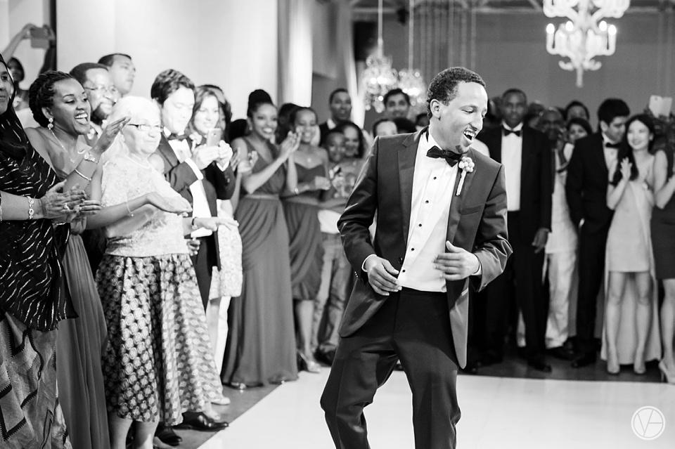 Vividblue-Mohamed-Janine-Wedding-Molenvliet-Photography152