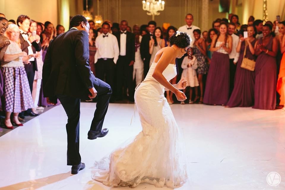 Vividblue-Mohamed-Janine-Wedding-Molenvliet-Photography153