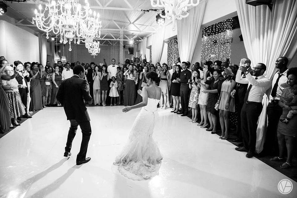 Vividblue-Mohamed-Janine-Wedding-Molenvliet-Photography154
