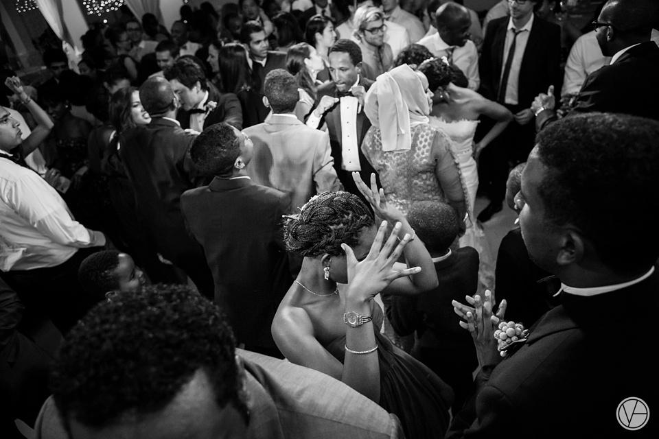 Vividblue-Mohamed-Janine-Wedding-Molenvliet-Photography155