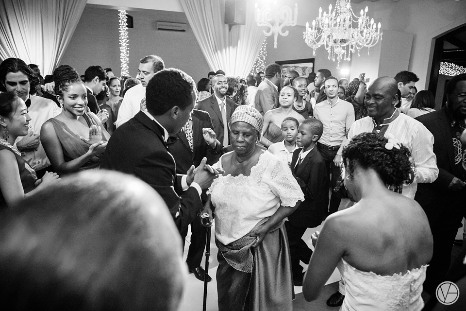 Vividblue-Mohamed-Janine-Wedding-Molenvliet-Photography156