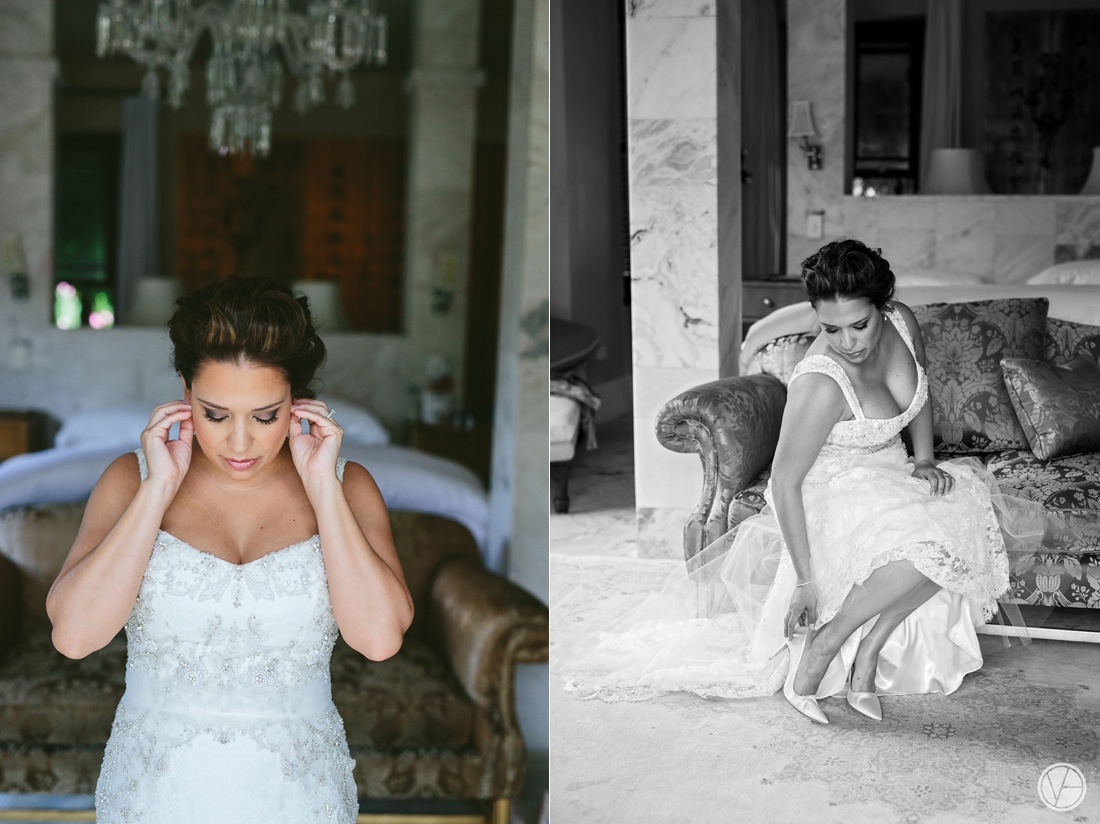 Vividblue-Pieter-Angela-La-Residence-Wedding-photography-aleit015