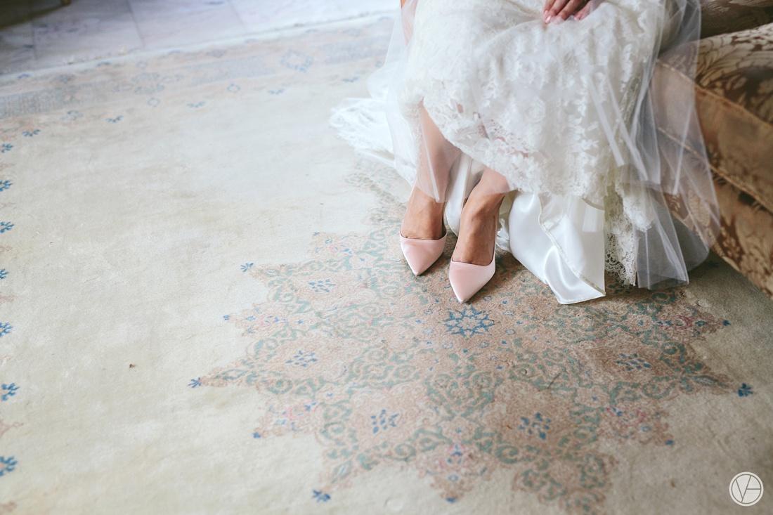 La Residence, Pieter & Angela – La Residence – Wedding, Vivid Blue Photography & Video, Vivid Blue Photography & Video