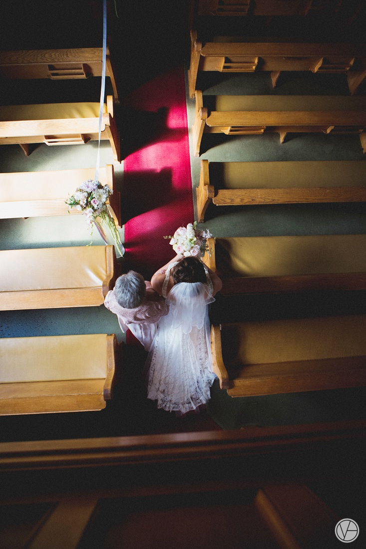 Vividblue-Pieter-Angela-La-Residence-Wedding-photography-aleit037