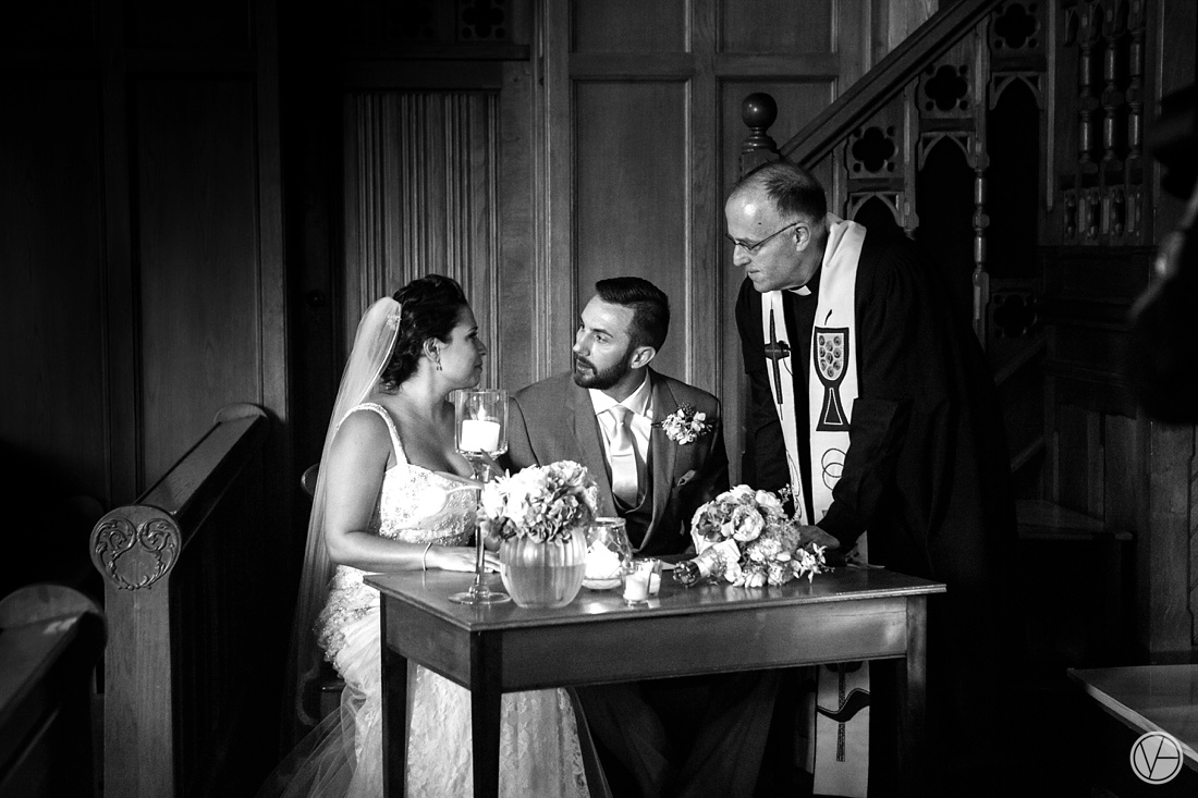 Vividblue-Pieter-Angela-La-Residence-Wedding-photography-aleit044