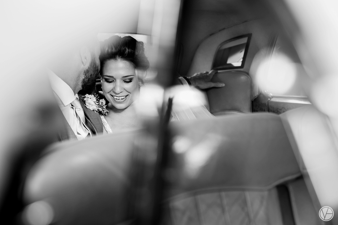 Vividblue-Pieter-Angela-La-Residence-Wedding-photography-aleit064