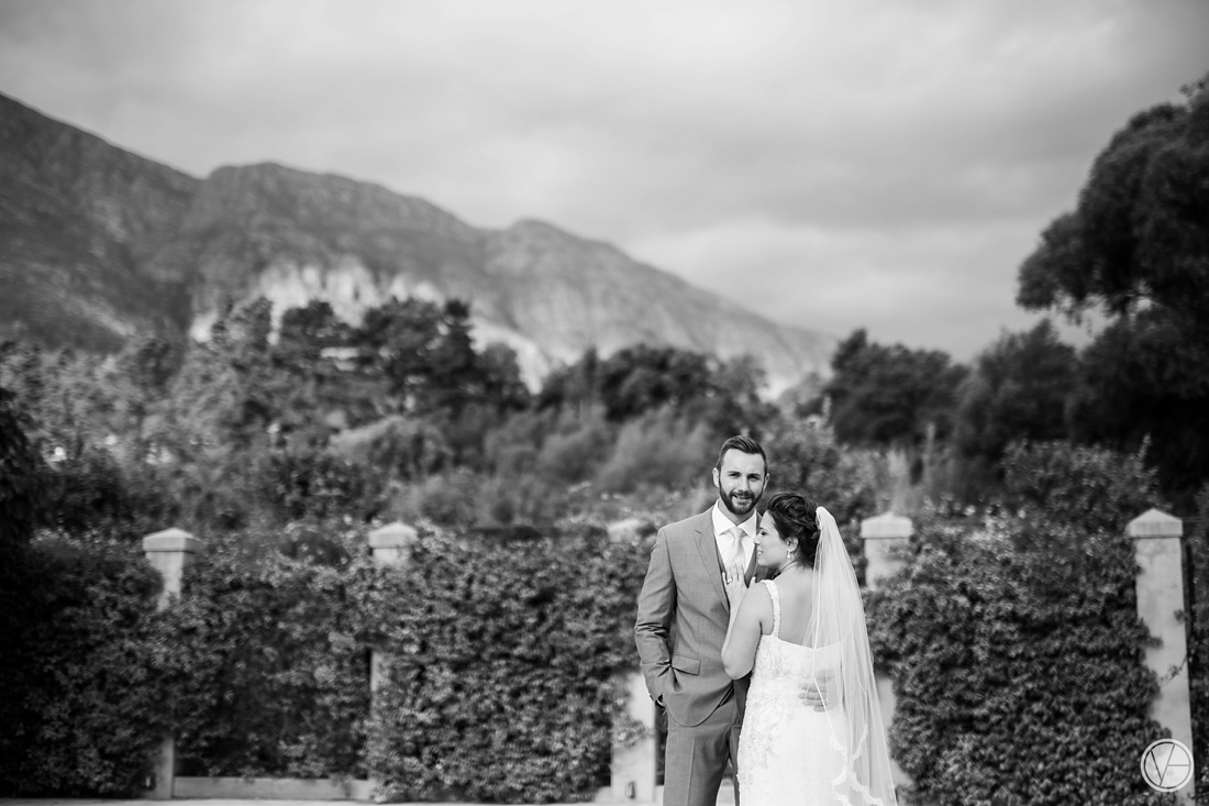 Vividblue-Pieter-Angela-La-Residence-Wedding-photography-aleit071