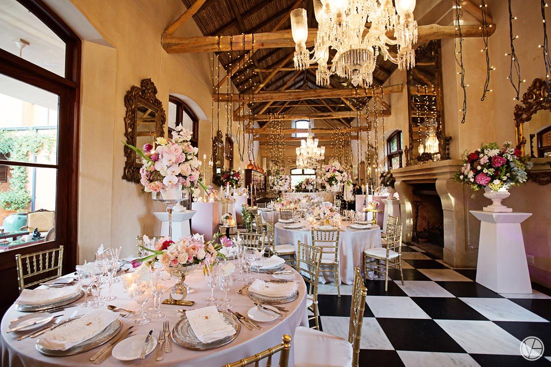 La Residence, Pieter & Angela – La Residence – Wedding, Vivid Blue Photography & Video