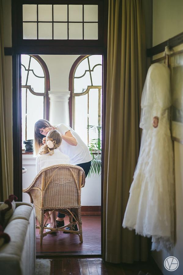 Vividblue-Riaan-Liezl-Wedding-campsbay-vividblue023