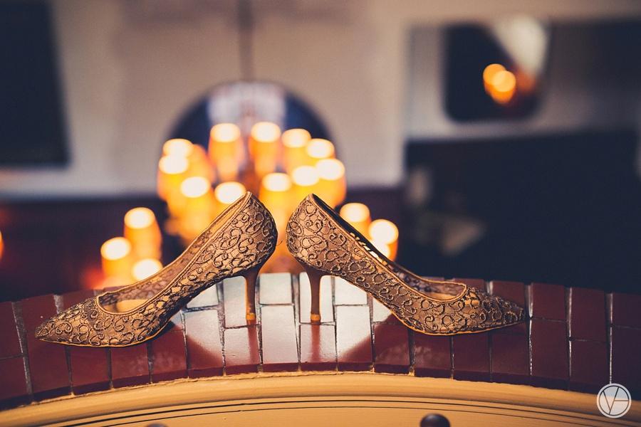 Vividblue-Riaan-Liezl-Wedding-campsbay-vividblue032