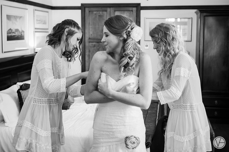 Vividblue-Riaan-Liezl-Wedding-campsbay-vividblue038