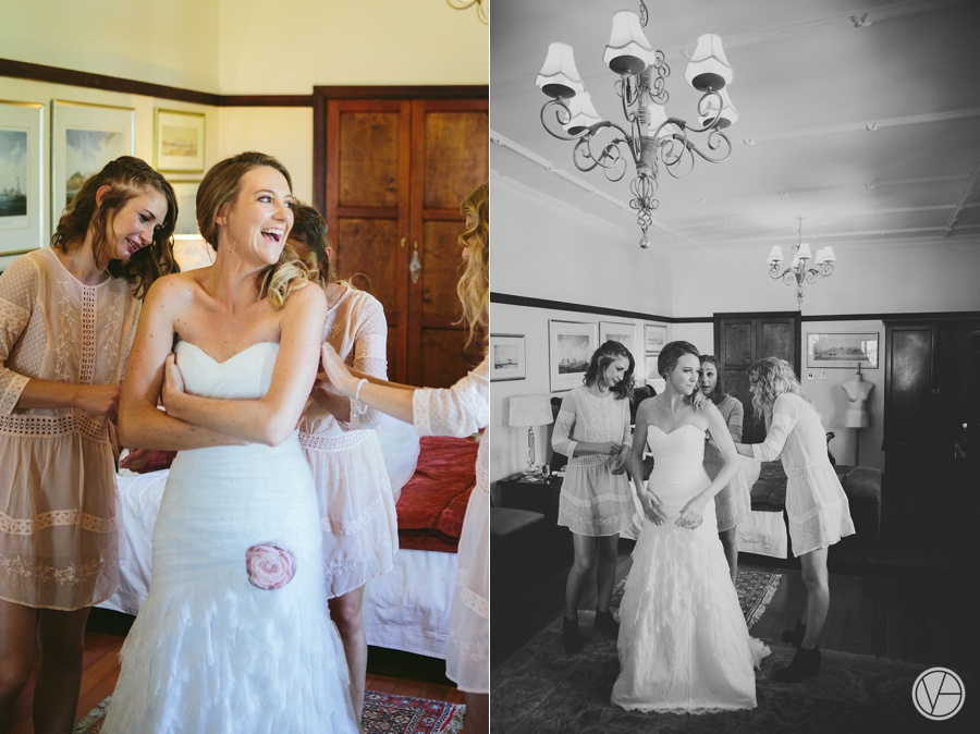 Vividblue-Riaan-Liezl-Wedding-campsbay-vividblue040