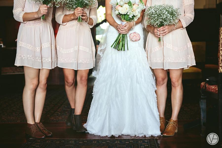 Vividblue-Riaan-Liezl-Wedding-campsbay-vividblue073