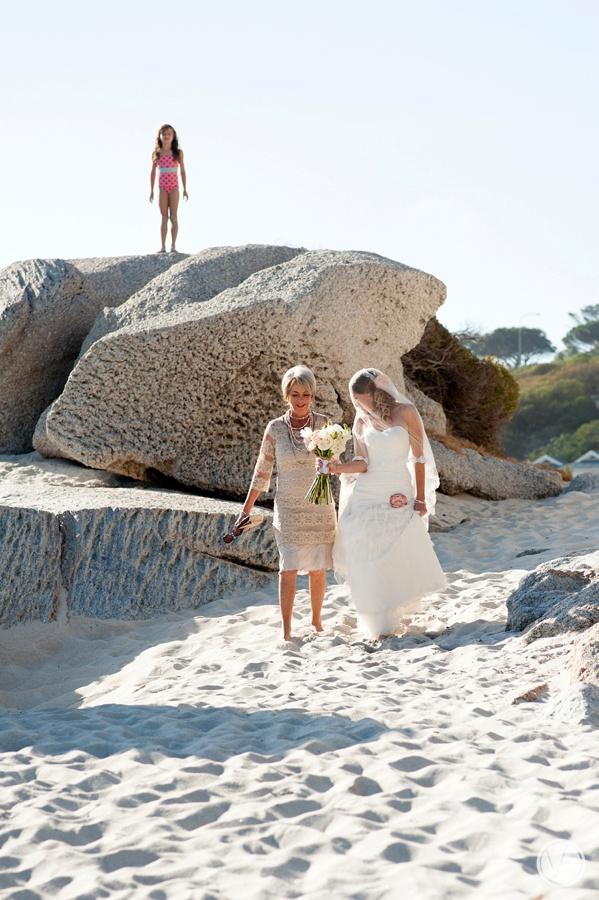 Vividblue-Riaan-Liezl-Wedding-campsbay-vividblue091
