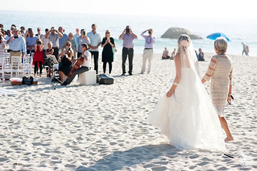 Vividblue-Riaan-Liezl-Wedding-campsbay-vividblue093