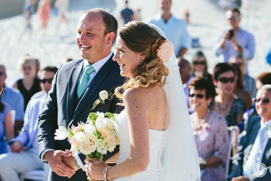 Vividblue-Riaan-Liezl-Wedding-campsbay-vividblue096