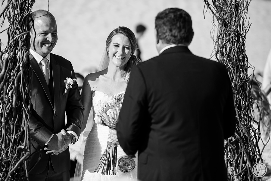 Vividblue-Riaan-Liezl-Wedding-campsbay-vividblue102