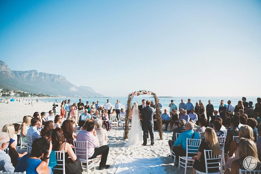 Vividblue-Riaan-Liezl-Wedding-campsbay-vividblue103