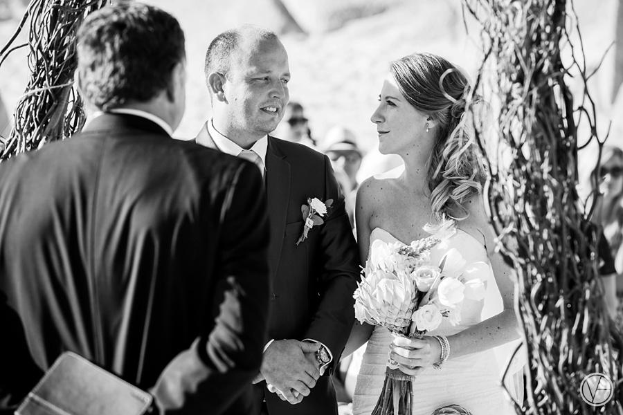 Vividblue-Riaan-Liezl-Wedding-campsbay-vividblue110