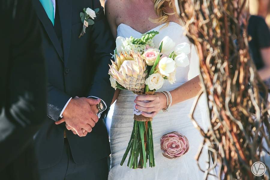 Vividblue-Riaan-Liezl-Wedding-campsbay-vividblue111