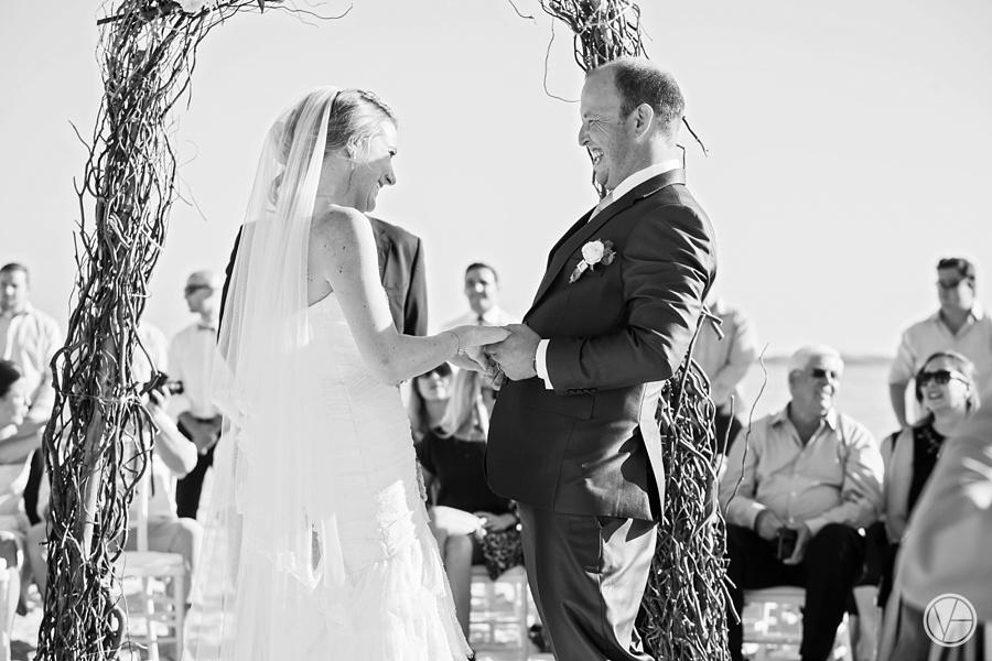 Vividblue-Riaan-Liezl-Wedding-campsbay-vividblue112