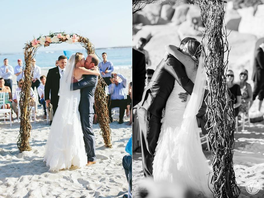 Vividblue-Riaan-Liezl-Wedding-campsbay-vividblue113