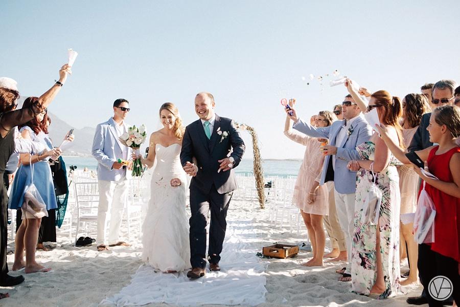 Vividblue-Riaan-Liezl-Wedding-campsbay-vividblue115