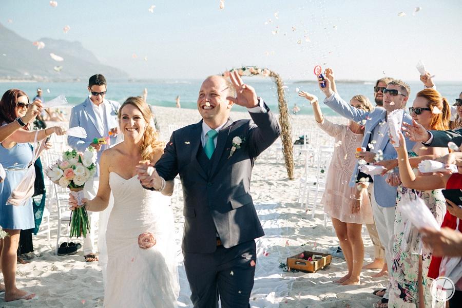 Vividblue-Riaan-Liezl-Wedding-campsbay-vividblue116