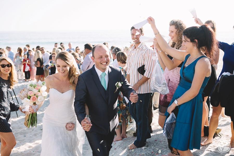Vividblue-Riaan-Liezl-Wedding-campsbay-vividblue120