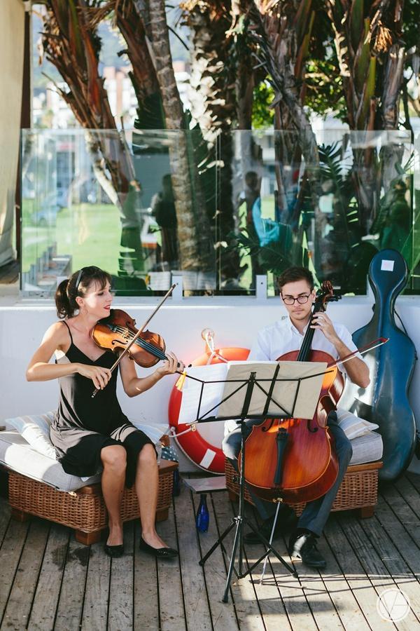 Vividblue-Riaan-Liezl-Wedding-campsbay-vividblue126