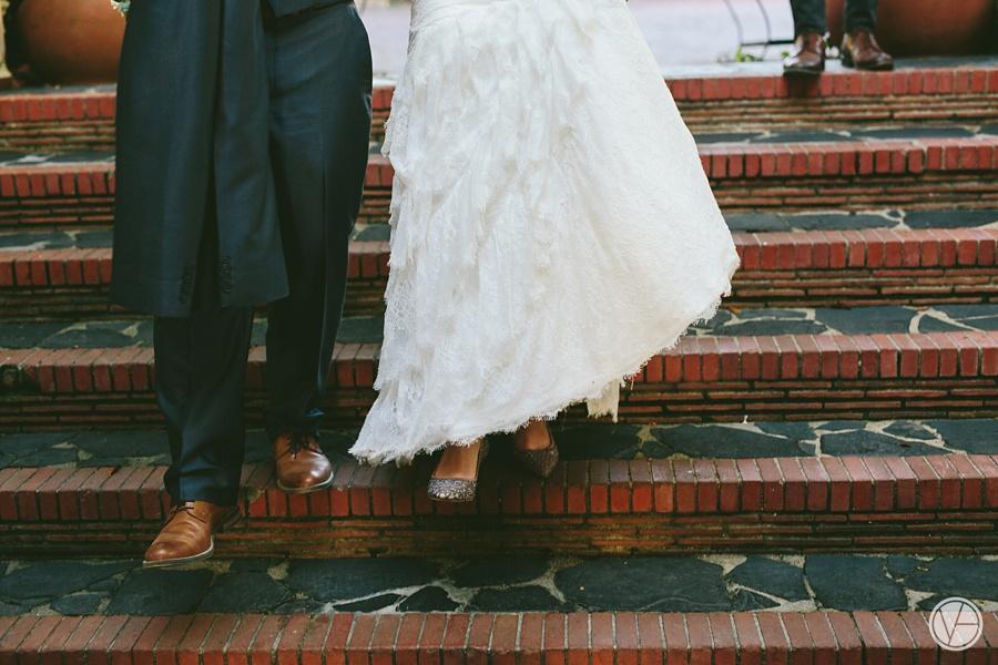 Vividblue-Riaan-Liezl-Wedding-campsbay-vividblue133