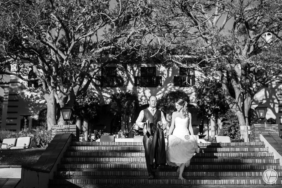Vividblue-Riaan-Liezl-Wedding-campsbay-vividblue134