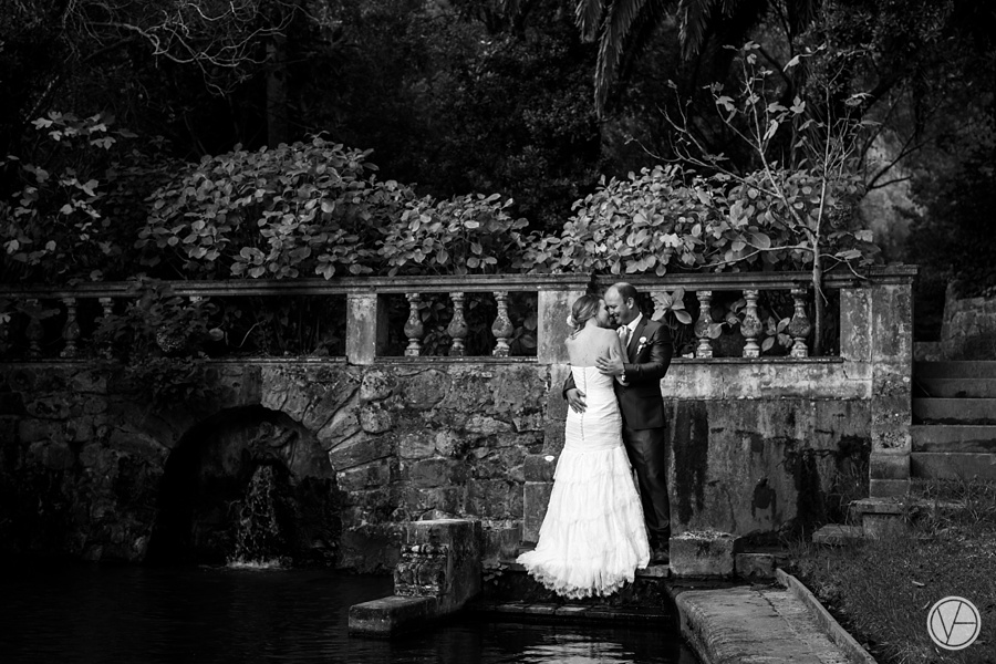 Vividblue-Riaan-Liezl-Wedding-campsbay-vividblue143
