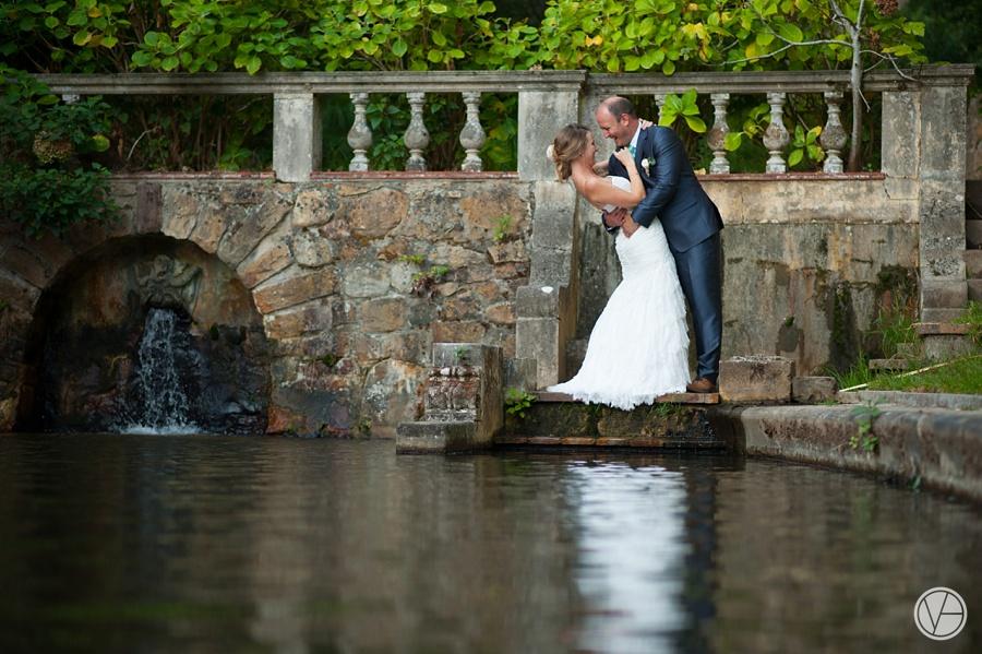 Vividblue-Riaan-Liezl-Wedding-campsbay-vividblue146