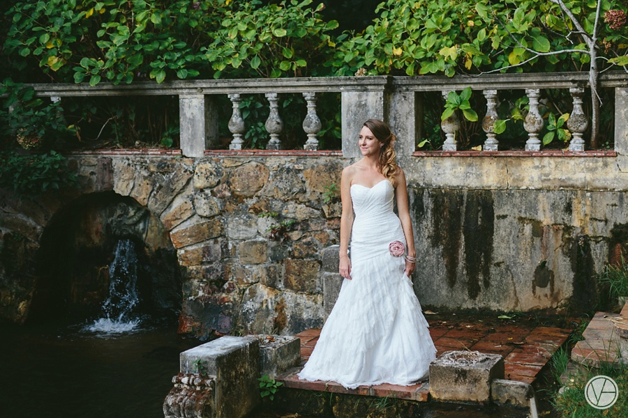 Vividblue-Riaan-Liezl-Wedding-campsbay-vividblue149