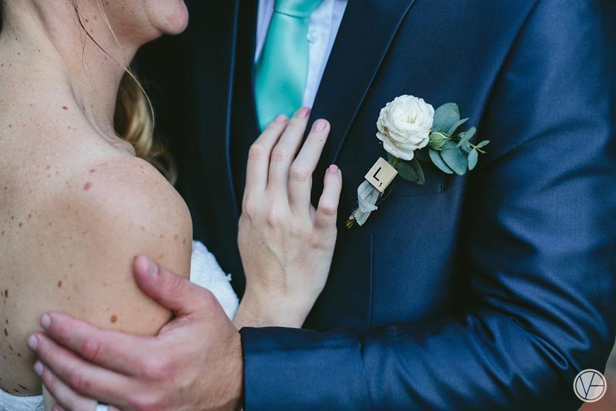 Vividblue-Riaan-Liezl-Wedding-campsbay-vividblue150
