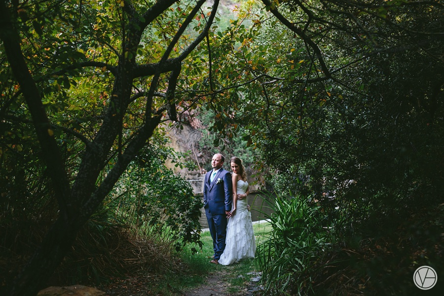 Vividblue-Riaan-Liezl-Wedding-campsbay-vividblue151