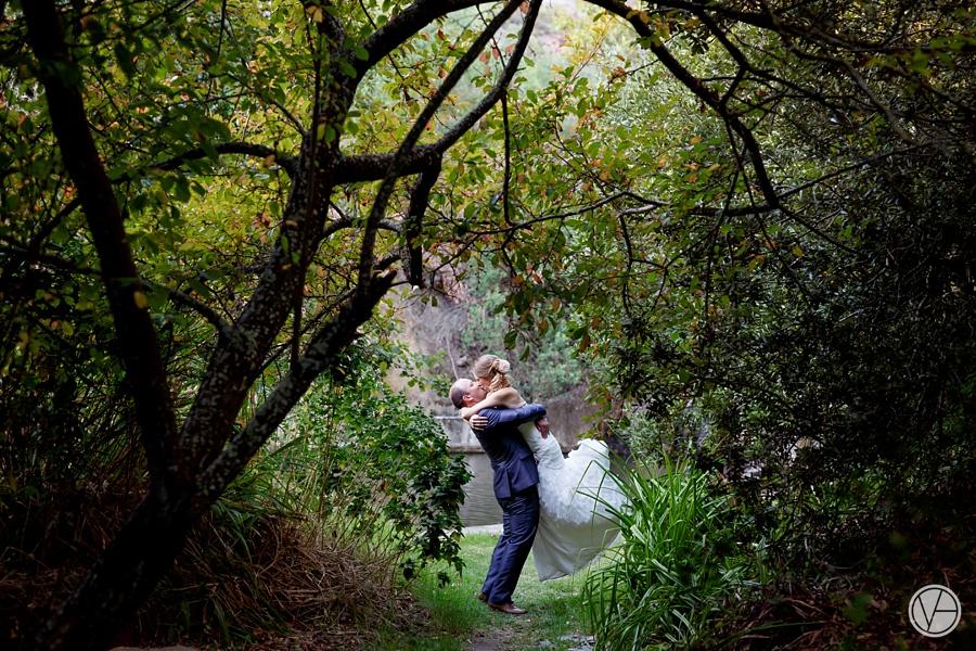 Vividblue-Riaan-Liezl-Wedding-campsbay-vividblue154