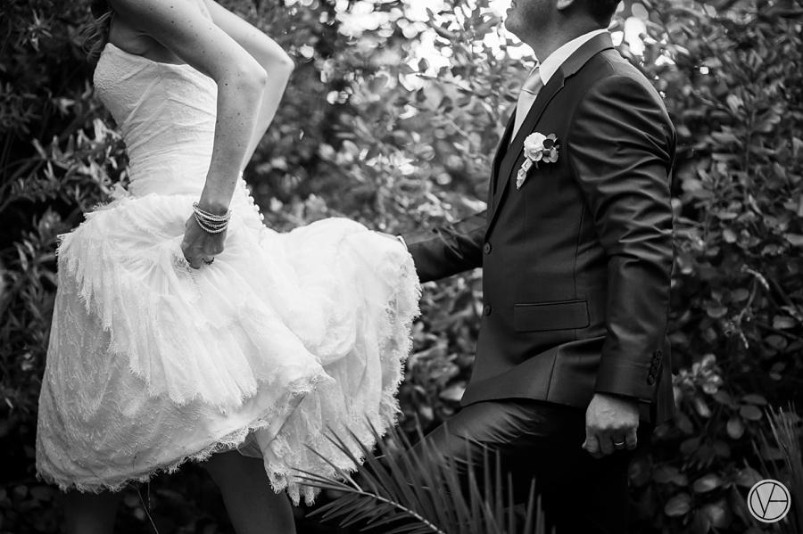 Vividblue-Riaan-Liezl-Wedding-campsbay-vividblue155