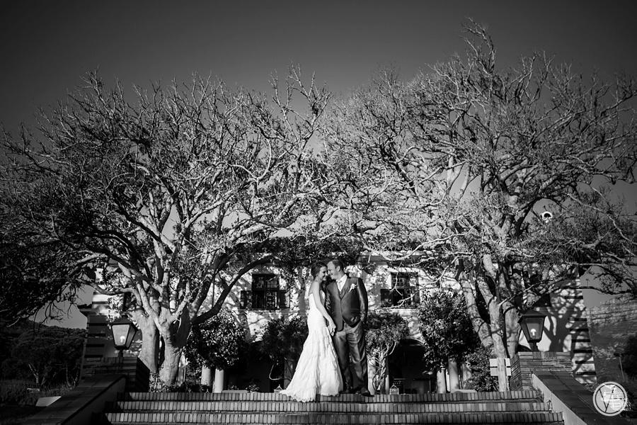 Vividblue-Riaan-Liezl-Wedding-campsbay-vividblue158