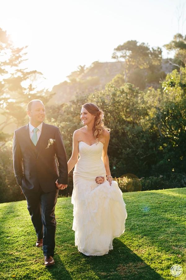 Vividblue-Riaan-Liezl-Wedding-campsbay-vividblue160