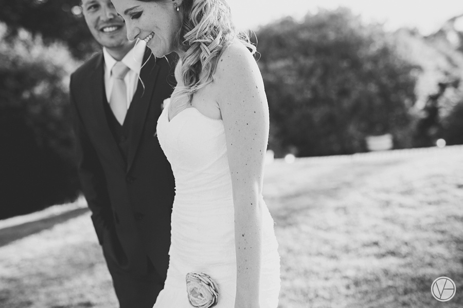 Vividblue-Riaan-Liezl-Wedding-campsbay-vividblue163