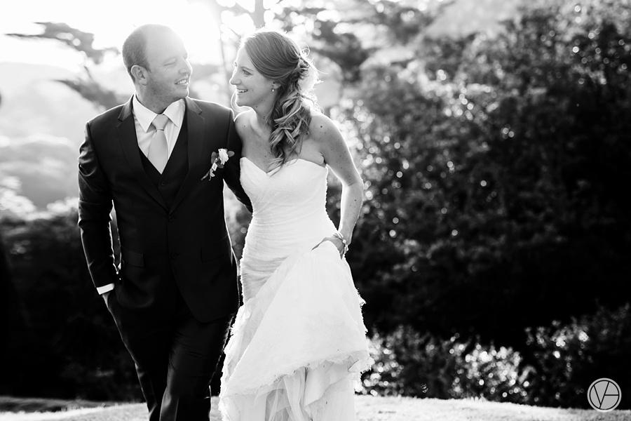 Vividblue-Riaan-Liezl-Wedding-campsbay-vividblue167
