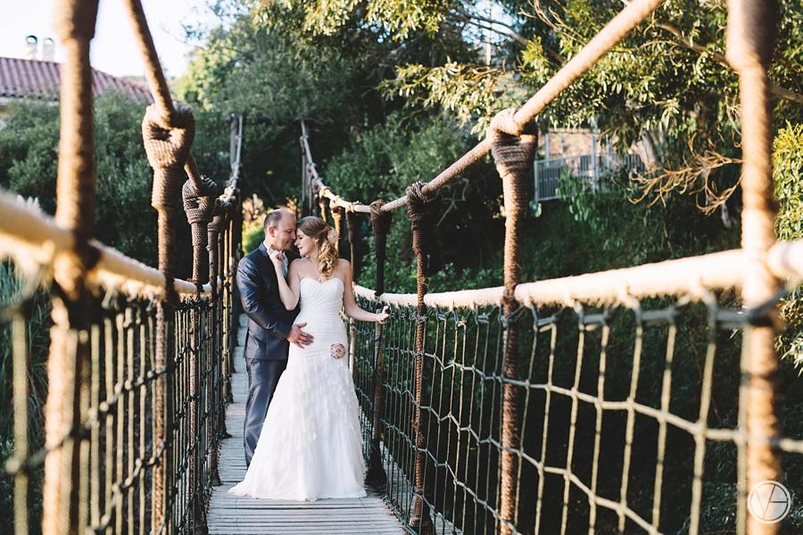 Vividblue-Riaan-Liezl-Wedding-campsbay-vividblue170