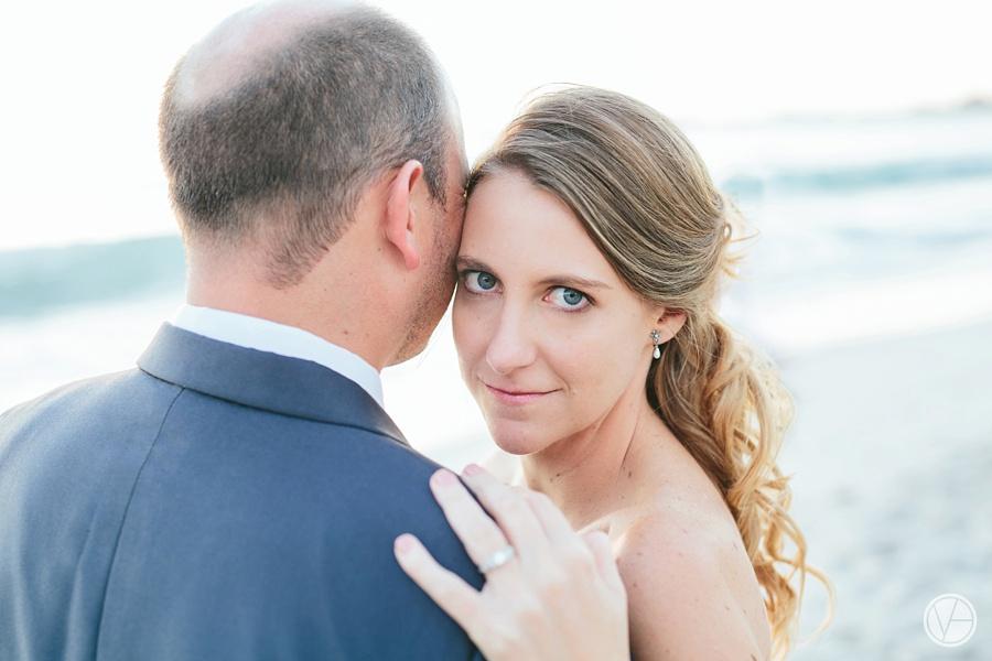 Vividblue-Riaan-Liezl-Wedding-campsbay-vividblue177