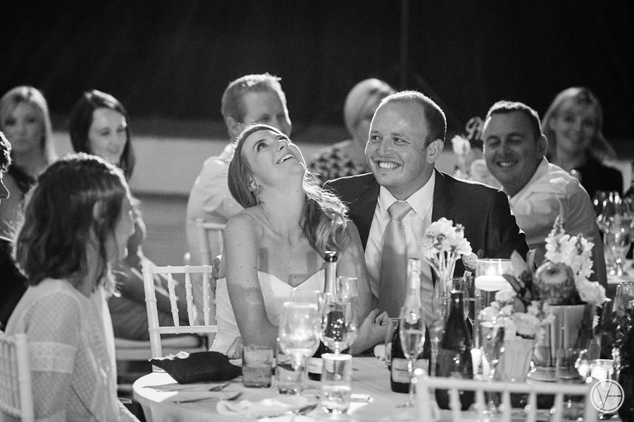 Vividblue-Riaan-Liezl-Wedding-campsbay-vividblue203