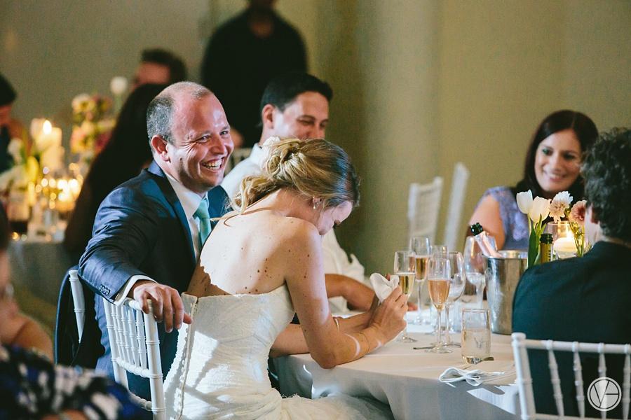Vividblue-Riaan-Liezl-Wedding-campsbay-vividblue207