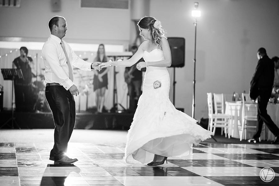 Vividblue-Riaan-Liezl-Wedding-campsbay-vividblue217